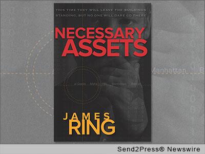 Necessary Assets