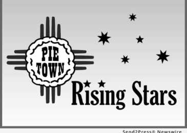 Pie Town USA Pie Festival and Run 2016 Comes to N.M. in September