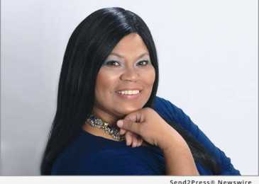Adelaide Prescod Cota Teaches Californians the Importance of Self-Advocacy