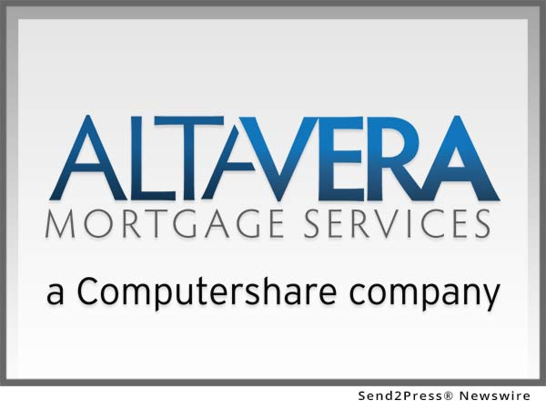 Mortgage Bankers Association Honors Altavera Mortgage with