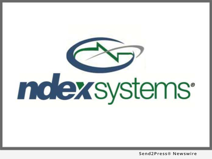 Ndex Systems