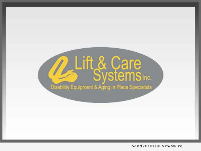 Lift and Care Systems Inc