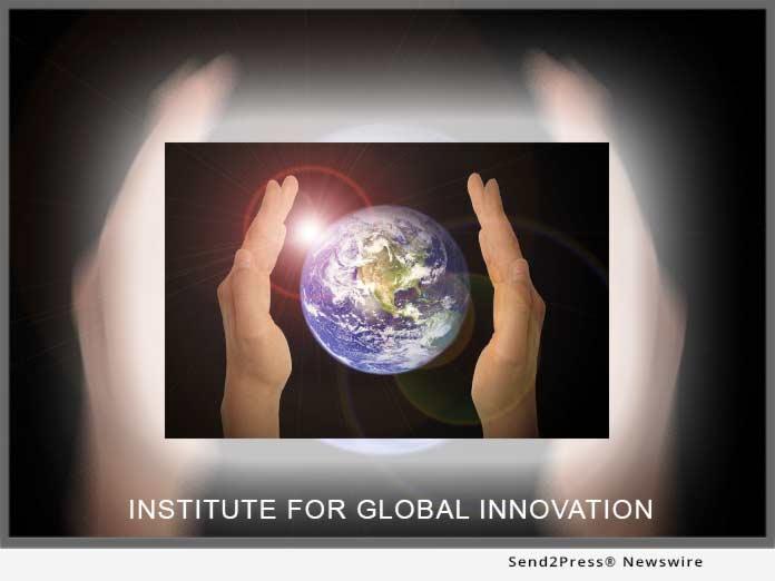 Institute for Global Innovation