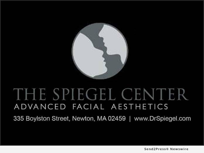 The Spiegel Center