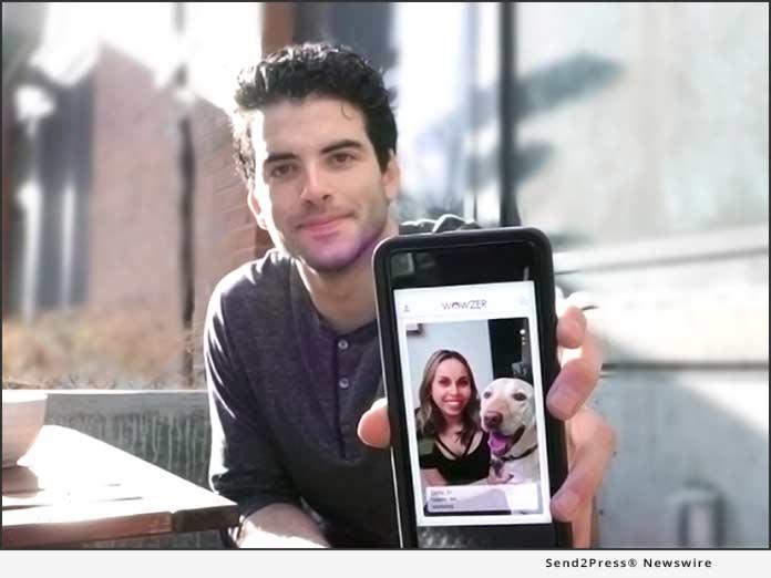 dating sivusto Massachusetts Ilmainen online Persian dating