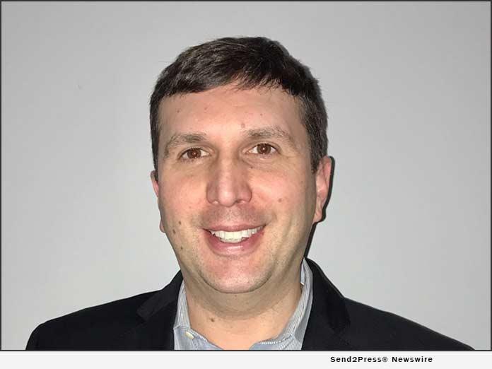 Edgewood Healthcare Advisors, a division of EPIC, Adds Dan Joyal
