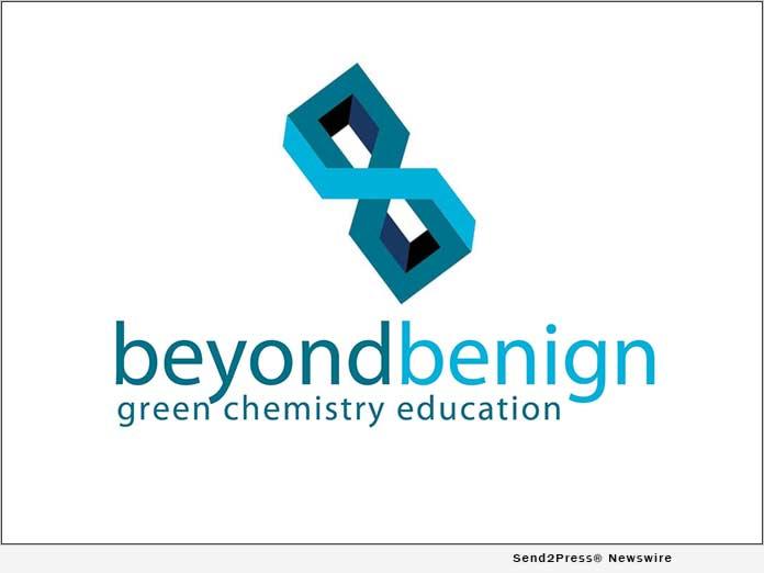 Beyond Benign