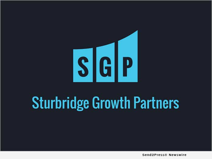 Sturbridge Growth Partners