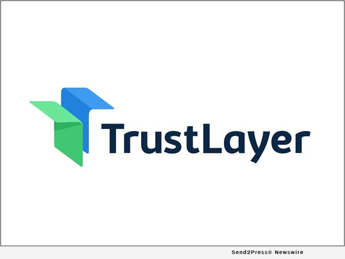 PayneWest Insurance selects TrustLayer Compliance and ...