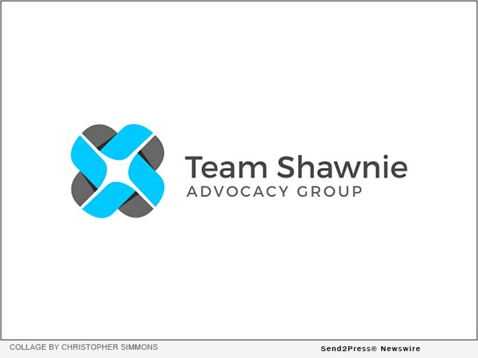 Team Shawnie Advocacy Group