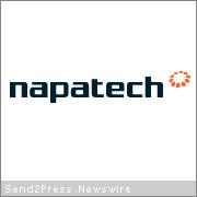 Napatech Inc