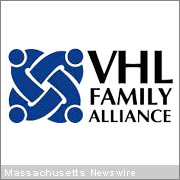 International VHL Day