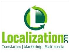 Localization LLC Translations BOSTON