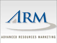 Advanced Resources Marketing Boston