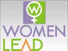 WomenLEAD INC