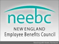 NEEBC Massachusetts