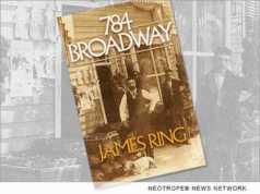 784 Broadway