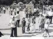 Southwick's Zoo 50th Anniversary