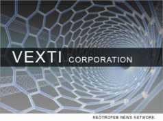 Vexti Corporation