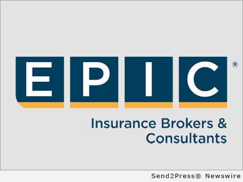 elite agency inc