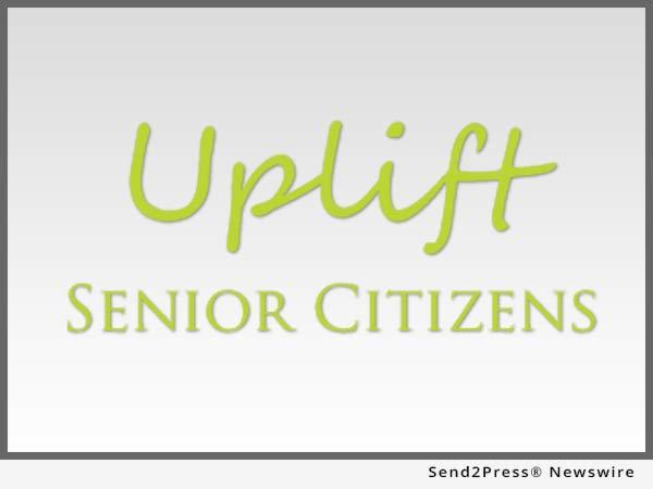Uplift Senior Citizens