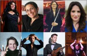 Lowell Chamber Orchestra