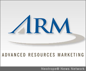 Advanced Resources Marketing Boston