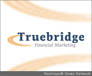 Truebridge Inc