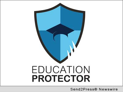 Education Protector