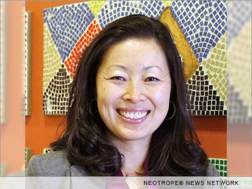 Ms. Yun-Ju Choi