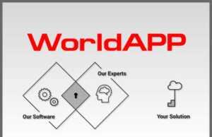 WORLDAPP