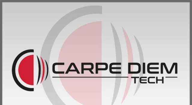 Carpe Diem Technologies