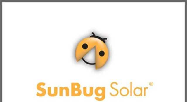 Massachusetts-based SunBug Solar
