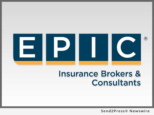 EPIC Brokers Now Ranked #26 Among World's Largest ...