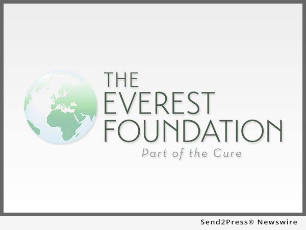 In Miami, The Everest Foundation Launches Initiative with