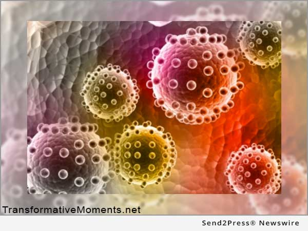 Transformative Moments