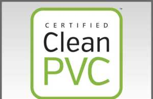 Clean PVC LLC