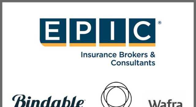 Bindable and EPIC