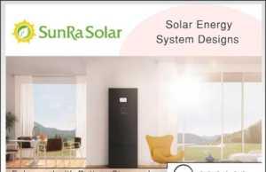 SunRa Solar Staying Ahead in Massachusetts Market
