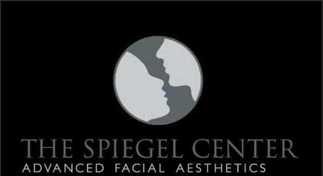 The Spiegel Center