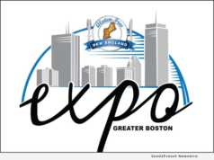 Gluten-Free New England Serves Up 2019 Boston Expo
