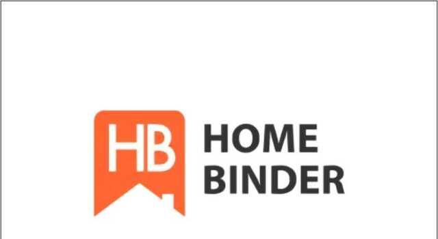HomeBinder, Inc