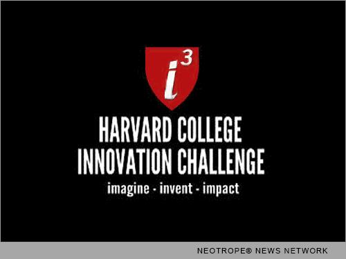 Harvard Innovation Challenge