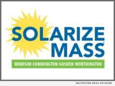 SunBug Solarize MASS